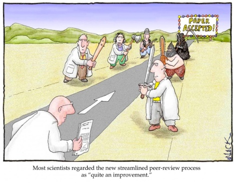 Peer-Review-Nick-Kim-cartoon3-resize (1)